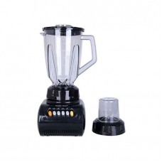 Saisho S-999 1.5 Litres 2x-Speed Blender and Grinder