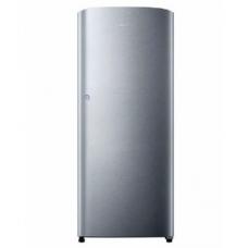 Samsung 223 Litres Silver Refrigerator RR23J3146S8