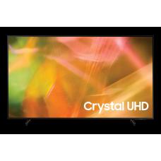 Samsung 50 inches Smart Television (UA50AU8000UXKE)