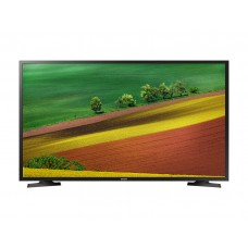 Samsung 32 inches UA32N5000AKXKE LED TV, HD Display, 1 USB Ports, 2 HDMI Port
