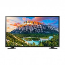 Samsung 40 Inch UA40N5000AK DIGITAL FULL HD LED TV