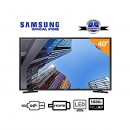 Samsung 40-Inch FULL HD LED TV