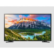 Samsung 43 Inch Full HD TV N5000 Series 5