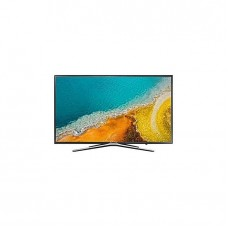 Samsung 43 Inch Full HD TV N5000 Series 5