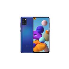 Samsung Galaxy A21s   128GB ROM 4GB RAM   5000mAH