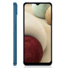 Samsung Galaxy A12 4GB RAM, 64GB Storage, 5000 mAh