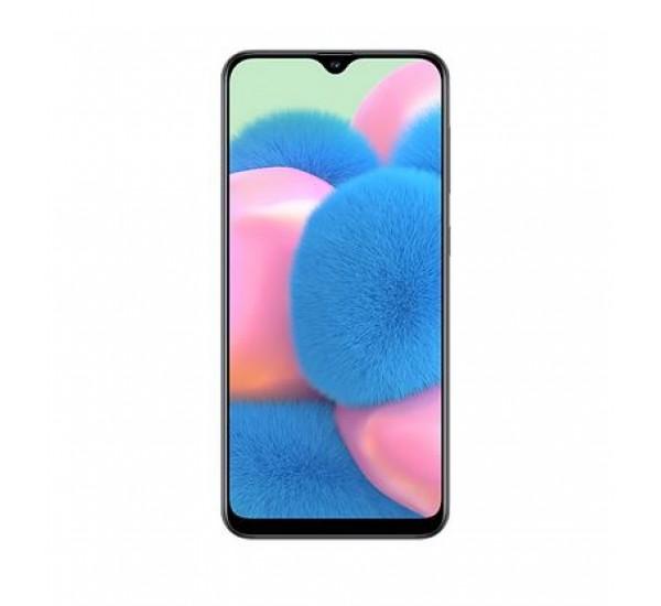 Samsung Galaxy A30s (4GB RAM, 64GB STORAGE) 4000mAh