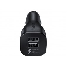 Samsung EP-LN920 Fast 2A Car Power Adapter + Cable