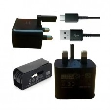 Samsung TYPE C 15W Fast Charger For Samsung Phones