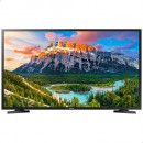 Samsung 49 Inch Full HD TV N5000 Series 5