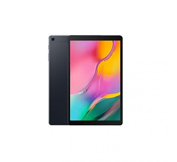 Samsung Galaxy Tab A, 8.0 Inch - 2GB RAM, 32GB ROM 4G LTE, WiFi, Nano SIM