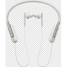 Samsung U Flex Bluetooth Wireless In-ear Flexible Headphones