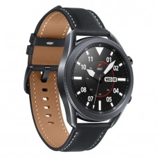 Samsung Galaxy Watch 3 R840 Stainless Steel 45mm Bluetooth
