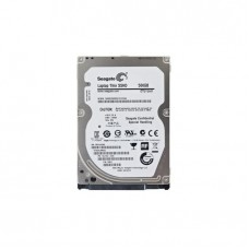 500GB 2.5 Inch Sata Laptop Internal Hard Drive 5400 RPM for Laptop