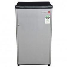 Scanfrost 170 Liters Single Door Refrigerator SFR 170