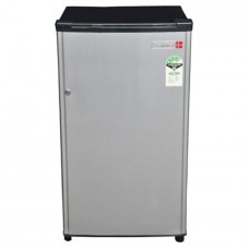 Scanfrost SFR170 170 Liters Single Door Refrigerator SFR 170