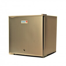 ScanFrost SFR50 Bedside Refrigerator 50Liters SFRD 050