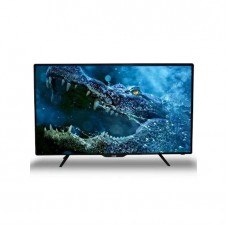 Scanfrost SFLED32CL 32-Inches LED Television