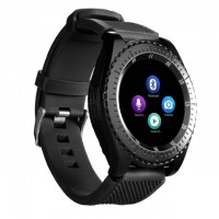 Sci-Tech Smart Watch Model Z3
