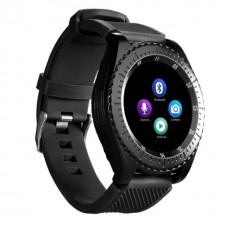 Sci-Tech Smart Watch