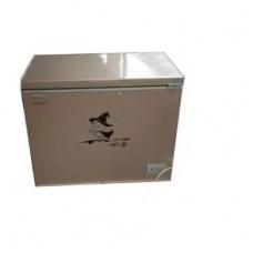 Snowsea BD-308 308 Litres Chest Freezer