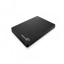1TB Seagate BackUp Slim External Hard drive Hard Disk