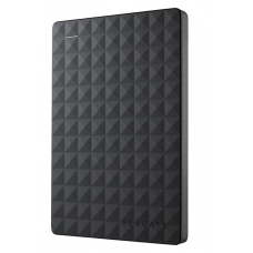 Seagate Expansion 500GB Portable External Hard Drive USB 3.0