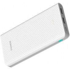 ROMOSS Sense 10 10000mAh Power Bank with Fast Charge & Fit Charge Technology Powerbank