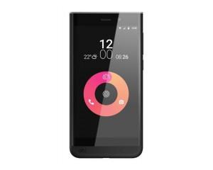 OBI Worldphone S J 1.5
