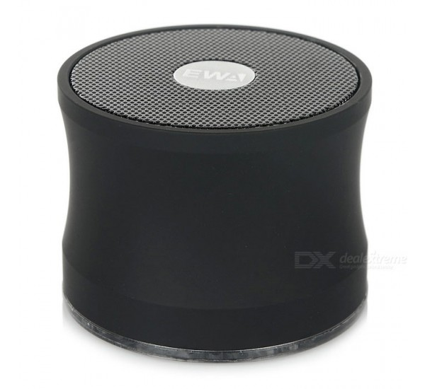 EWA A130 Wireless Bluetooth
