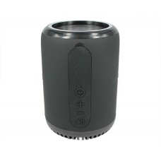 SLC-061 Portable Wireless Bluetooth Speaker