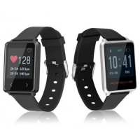 Z8 Bluetooth Smart Watch Wristband Pedometer Heart..