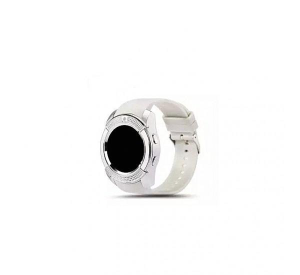Smart Watch GSM Sim Pedometer Remote Camera Sport Wrist Watch
