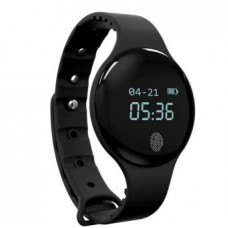 Getfitpro Smart Watch Bracelet - Fitness Band