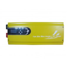 5KVA SMR Pure Sine Wave Power Inverter