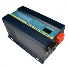 7.5kva / 48v SMR Inverter