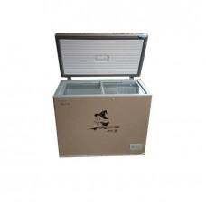 Snowsea BD-258 Chest Freezer