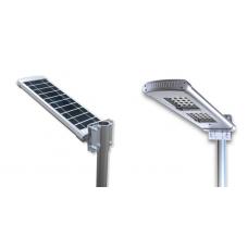 150w LED Solar Street Light