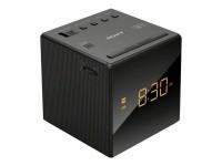 Sony ICF-C1 AM/FM Alarm Clock Radio