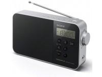 Sony ICF-M780SL WorldWide FM/SW/MW/LW Portable Rad..