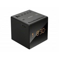 Sony ICF - C1 Alarm Clock Radio With LED Display