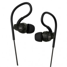 New Age SP80 Sport Wired Earpiece