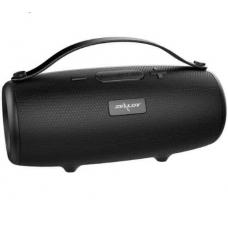Zealot S34 bluetooth speaker