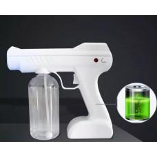 Disinfectant Spray Gun DS-350 Portable Handheld Nano Atomizer