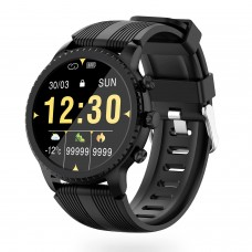 Havit M9005w smart watch