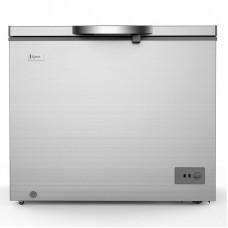 Syinix Chest Freezer (FZ260) 195L