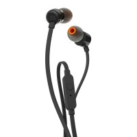 JBL T110 In Ear Headphone..