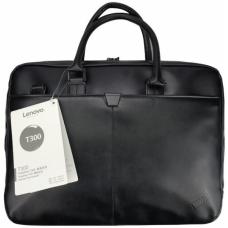 Lenovo T300 Shoulder Bag 14 inch Laptop Bag For Students, Workers