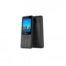 Tecno T402 2.4,Java,Tripple Sim, GSM, Opera Mini, 1500mAh