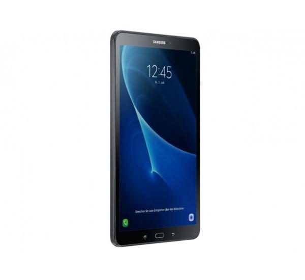 Samsung Galaxy Tab A 10.1 (2016) + S Pen